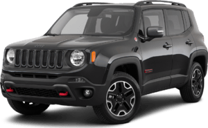 LAKE ELSINORE CDJR JEEP RENEGADE