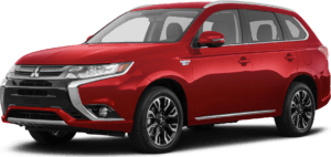 New and Used Mitsubishi Dealer | Los Angeles, Downey