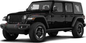 LAKE ELSINORE CDJR JEEP <br/>WRANGLER JL UNLIMITED