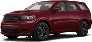 LAKE ELSINORE CDJR DODGE DURANGO