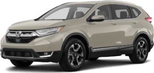 CR-V in Gilbert