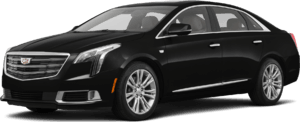 XTS in Sherwood Park