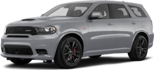 DODGE DURANGO in Northridge