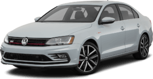 Riverside Volkswagen Jetta GLI