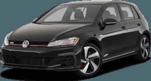 Riverside Volkswagen Golf GTI