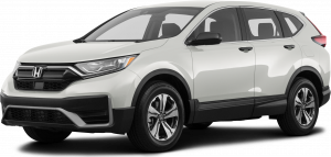 CR-V in South Gate