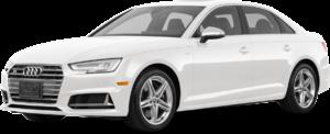 Keyes Audi S4