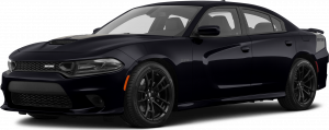 DODGE CHARGER in La Canada Flintridge