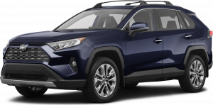 RAV4 in Prescott Valley