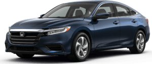 Honda of Joliet Insight