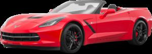 New Chevrolet Spark Inventory Huntington >> New & Used Chevrolet Dealer | Cerritos, Whittier, El Monte & Huntington Park | Chevrolet of ...