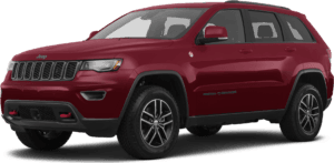 LAKE ELSINORE CDJR JEEP GRAND CHEROKEE