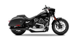 SPORT GLIDE in Phenix City