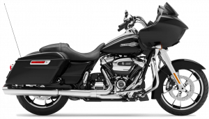 CVO ROAD GLIDE in Hortonville