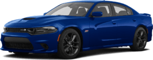 LAKE ELSINORE CDJR DODGE <br/>CHARGER