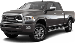 Sierra Chrysler Dodge Jeep Ram Jeep RAM 2500