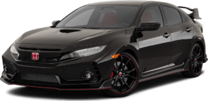Honda of Joliet Civic Type-R