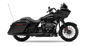 ROAD GLIDE SPECIAL in Phenix City
