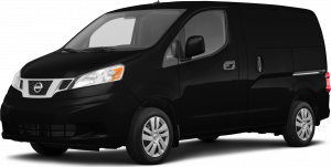 NV200 COMPACT CARGO in Greenlawn