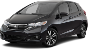 Riverside Honda Fit