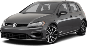 Riverside Volkswagen Golf R