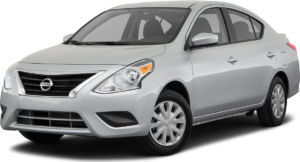 New & Used Nissan Dealer Serving San Diego, Escondido, Santee, Poway ...