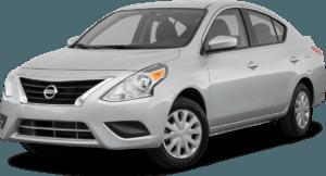 Awesome New U0026 Used Nissan Dealer Serving San Diego, National City, La Mesa ...