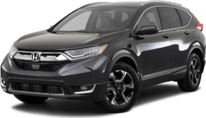 Honda of Joliet CRV
