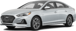 Car Dealerships In Tyler Tx >> Patterson CDJR, Patterson Hyundai, Patterson Volkswagen ...