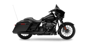 STREET GLIDE SPECIAL in Phenix City