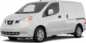 NV200 COMPACT CARGO in Flagtown