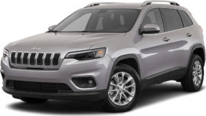 LAKE ELSINORE CDJR JEEP <br/>CHEROKEE