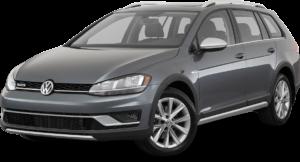 Riverside Volkswagen Golf Alltrack