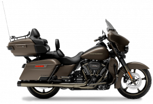 CVO LIMITED in Hilbert