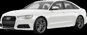 Keyes Audi S6