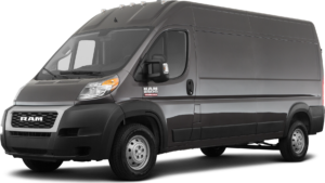 RAM PROMASTER in Walnut Grove