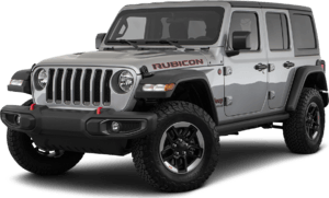 LAKE ELSINORE CDJR JEEP WRANGLER JL UNLIMITED