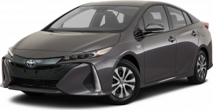 PRIUS PRIME in Prescott Valley