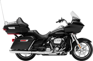 ROAD GLIDE LIMITED in Greenville