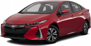 PRIUS PRIME in Chino Valley
