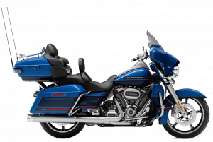 CVO LIMITED in Seneca