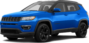 San Leandro Dodge Dealer >> San Leandro Dodge Dealer Update Cars For 2020