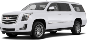 ESCALADE ESV in Rocky View County
