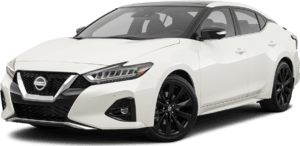 Riverside Nissan Dealer Serving Moreno Valley Hemet Corona