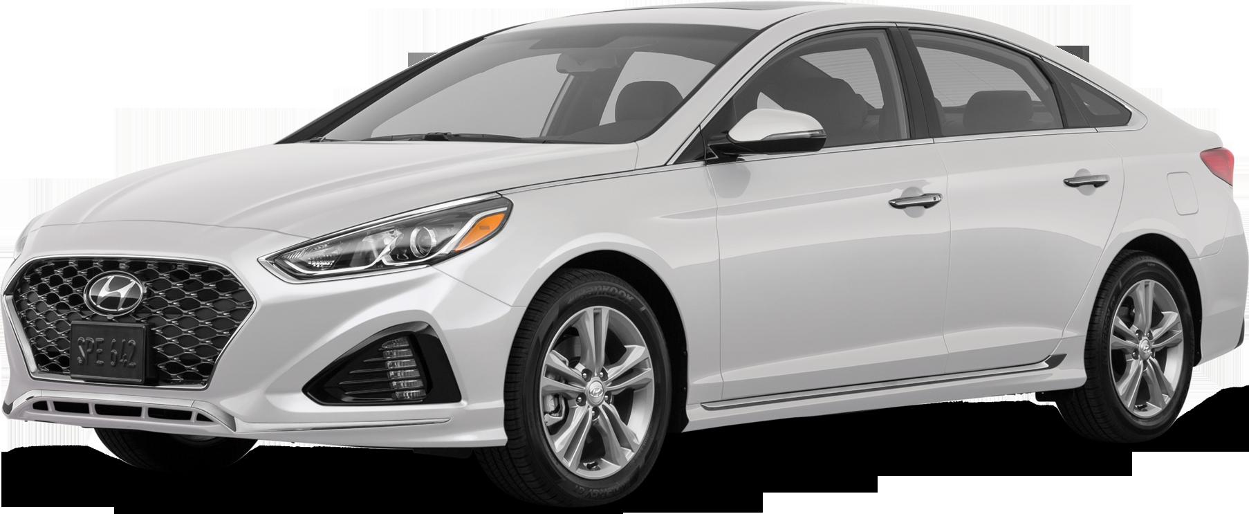 2019 Hyundai Sonata Se Lease Special Imx Auto Group