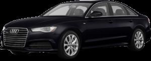 Keyes Audi A6