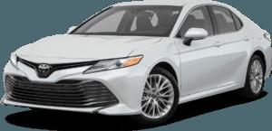Toyota Of Las Vegas Camry