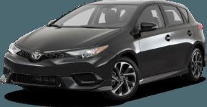 Toyota Of Las Vegas Corolla IM