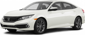CIVIC SEDAN in Agoura Hills