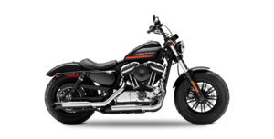FORTY-EIGHT SPECIAL in Phenix City